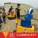 益智兒童游樂設施JY360兒童挖掘機挖球挖沙兒童游樂挖掘機