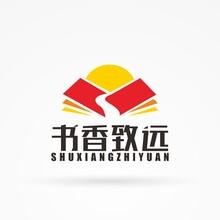 苏州中小学图书馆装备用书、教育教学专业用书批发零售图片