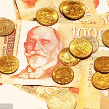 怡利国际金银公司代理加盟黄金贵金属