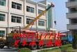 赵屯镇/华新镇叉车出租包月青浦区25吨50吨吊车出租吊机器