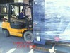 西康路叉车出租大型货物设备上海静安35吨汽车吊出租包月