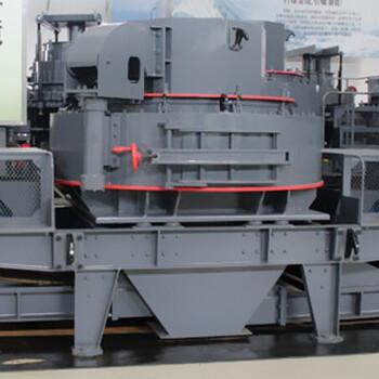 移动式破碎机,移动式破碎站,移动式制砂机设备