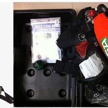 山东厂家MSA梅思安防御生化放射性核污染的呼吸防护产品图片