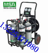 移动式长管呼吸器移动式长管呼吸器价格移动式长管呼图片