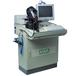 梅思安空氣呼吸器可吸器檢測儀現貨
