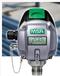 梅思安防腐蝕塑料外殼固定式氣體探測器現貨