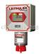 梅思安固定式氣體探測器氧氣和毒氣現貨