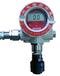 梅思安氣體探測器隔爆型檢測氧氣現貨