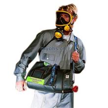 霍尼韋爾氣體檢測儀固定式氣體檢測儀現貨圖片