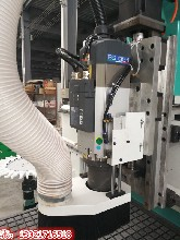 CNC数控车床,CNC数控机床,CNC加工中心,济南中科CNC加工中心