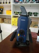 廣西貴港周邊索佳全站儀IX-1001機器人-現貨供應-徠卡全站儀圖片