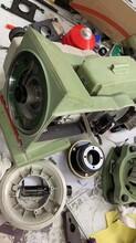 廣西貴港周邊中緯全站儀維修部-索佳全站儀維修-徠卡全站儀維修圖片