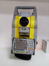 梧州周邊中緯全站儀ZOOM35pro使用說明-索佳全站儀-徠卡全站儀圖片