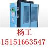 測試類冷水機冰水機制冷機案例流量壓力流量可調