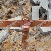 放熱焊接焊粉放熱焊接模具價格_優質放熱焊接模具