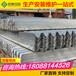 玉溪波形护栏供应波形护栏板价格波形护栏板的作用