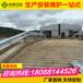 临沧波形梁板乡村公路护栏波形护栏厂家全国发货可安装