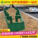 西双版纳波形护栏生产销售乡村公路护栏板可定制
