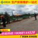 保山乡村护栏波形梁护栏道路双波围栏是建设新农村设施