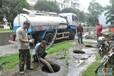 杭州濱江專業馬桶疏通管道疏通安裝打孔