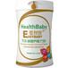 山东梵和婴幼儿功能性奶粉,无乳糖、乳蛋白水解粉、氨基酸配方粉