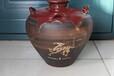 邁創MC9060酒瓶雕刻機激光雕刻機