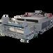 激光切割机光纤激光切割机,首选济南迈创激光科技有限公司