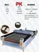 供应服装布料激光裁剪机激光机切割地毯智能裁床厂家