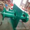 供应立式渣浆泵65QV耐磨液下渣浆泵加长轴渣浆泵