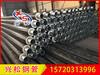 聚氨酯预制保温管弯头聚氨酯发泡保温管保定大型生产基地