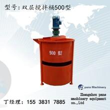 河北石家庄桥东桩基注浆注浆机wy80缸双液泵工作可靠图片