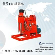 江苏淮安洪泽150泥浆泵锚杆注浆机使用说明图片