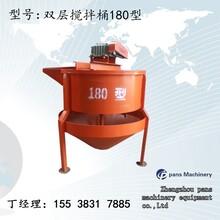錨固灌漿陜西漢中洋縣雙液變量機械泵廠家圖片