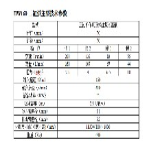 錨索注漿機陜西安康紫陽路面加固注漿機報價圖片