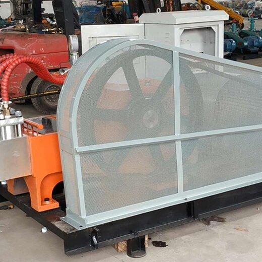 泉州旋喷桩基高压泵注意事项,高压变频泵