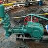 济宁立式70-8砂浆泵售后维修,混凝土砂浆泵