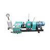 沈阳黄泥浆BW150三缸泵使用方法