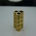 生产供应云南黄铜管青铜管价格