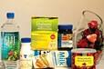 食品FDA注册有效期和食品FDA注册流程