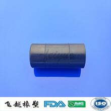陶瓷硅橡胶制品配件飞越厂家定制