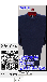 搜狐平台上的羊毛衬衫广告是怎么投放的?