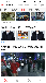 怎么在凤凰网上推广皮衣的广告?