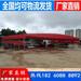 定制戶外大型倉庫帳篷移動伸縮雨棚洗車遮陽蓬停車棚