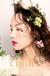 九江玲麗學化妝美甲紋繡美容美睫等課程