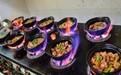 瓦香鸡酱料食材买100斤单价价格优惠2快