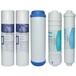 武清净水器厂家批发直销ROASD-100反渗透厨房净水器