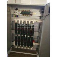 半导体电锅炉加热器厂家排名前十
