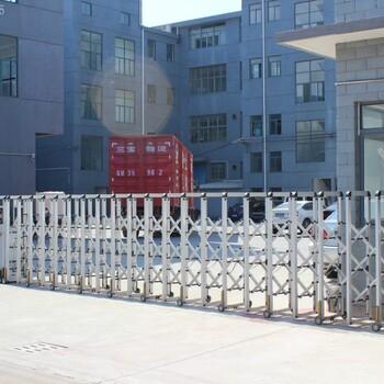 ptc加热器国标半导体加热器厂家