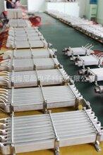 PTC半导体电锅炉加热器国内知名企业尼晶电子