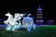 龙君展览有限公司推荐梦幻灯光节,大型圣诞树,蜂巢迷宫,梦幻雨屋厂家制作出售